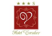 hoku-hotel-trenker-prags
