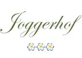 joggerhof-hoku