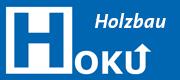 HOKU – Holzbau Zimmerei Pustertal Südtirol